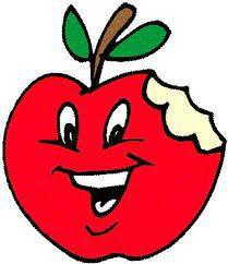logo pomme rouge.jpg