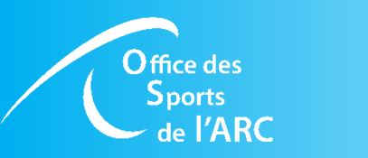 ORSAC.JPG
