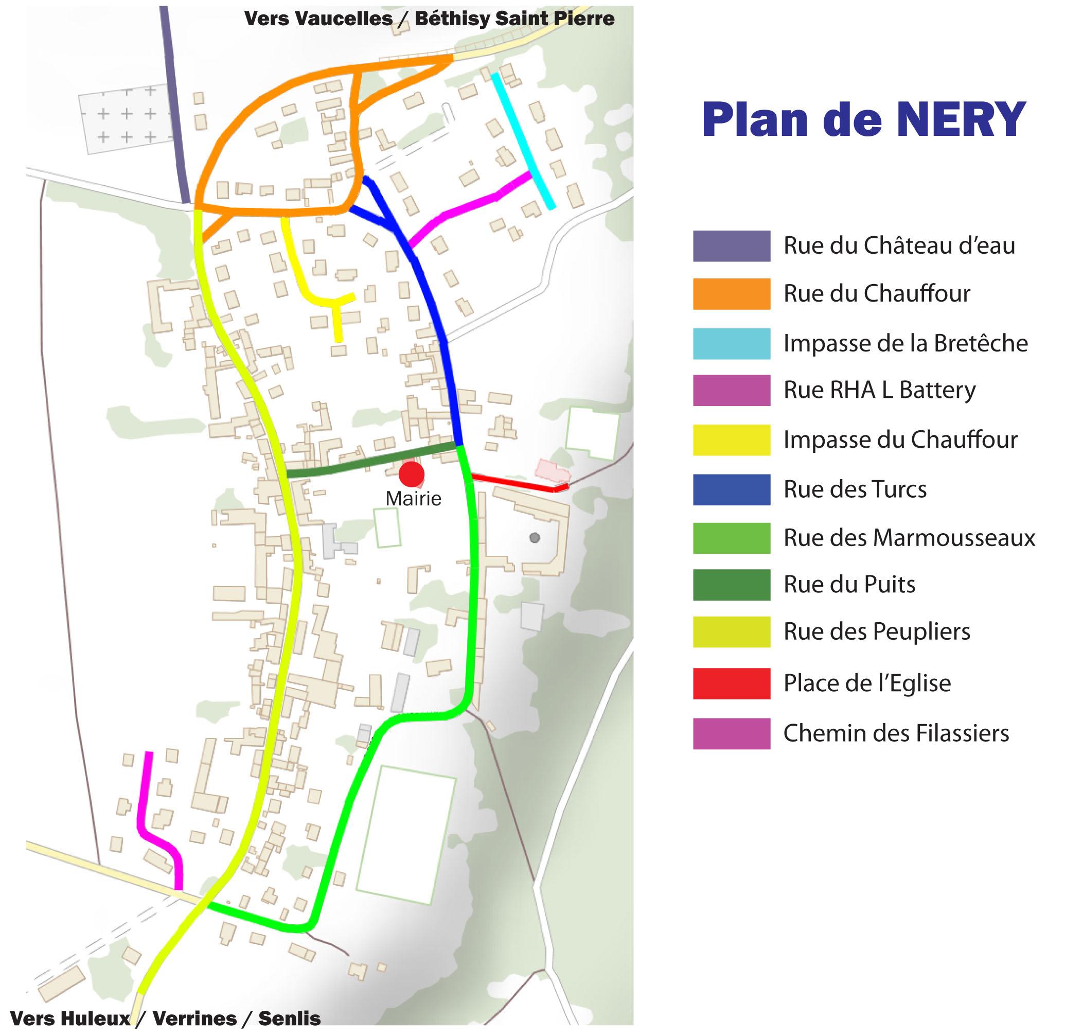 Plan de Nery.jpg
