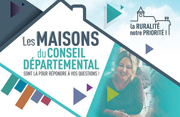 csm_maisons-conseil-departemental_e2512277c6.jpg