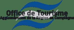 logo-ot-compiègne-300x123.png