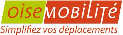 oise mobilité.png