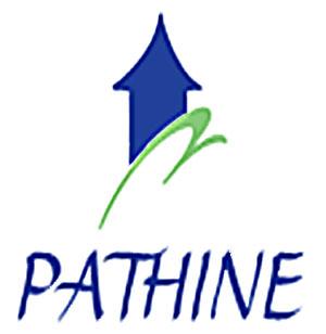 Logo Pathine copie.jpg