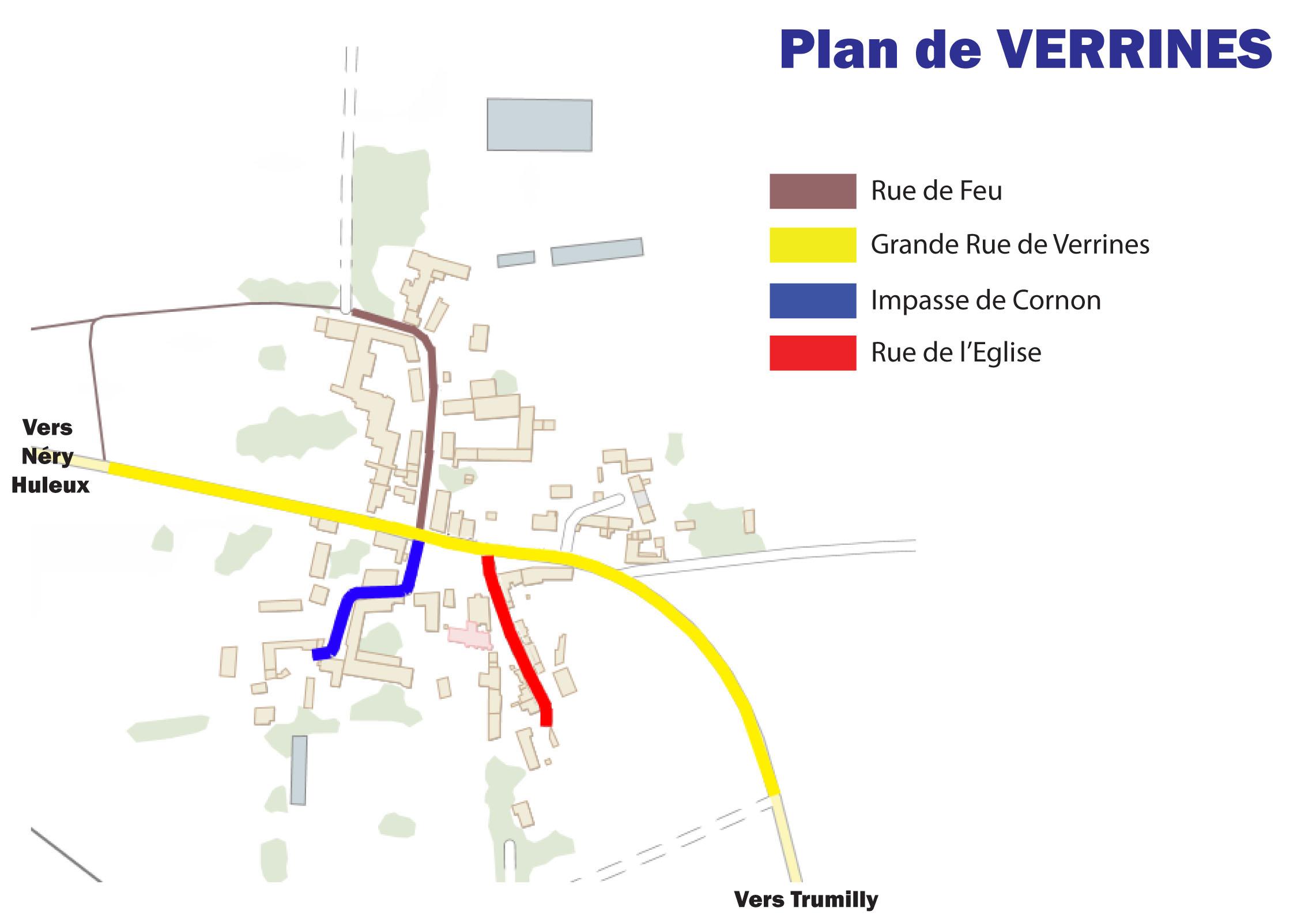 Plan de Verines.jpg