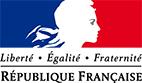 logo_de_la_republique_francaise__1999_.jpg