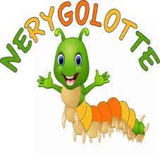 Logo Nerygolotte.jpg