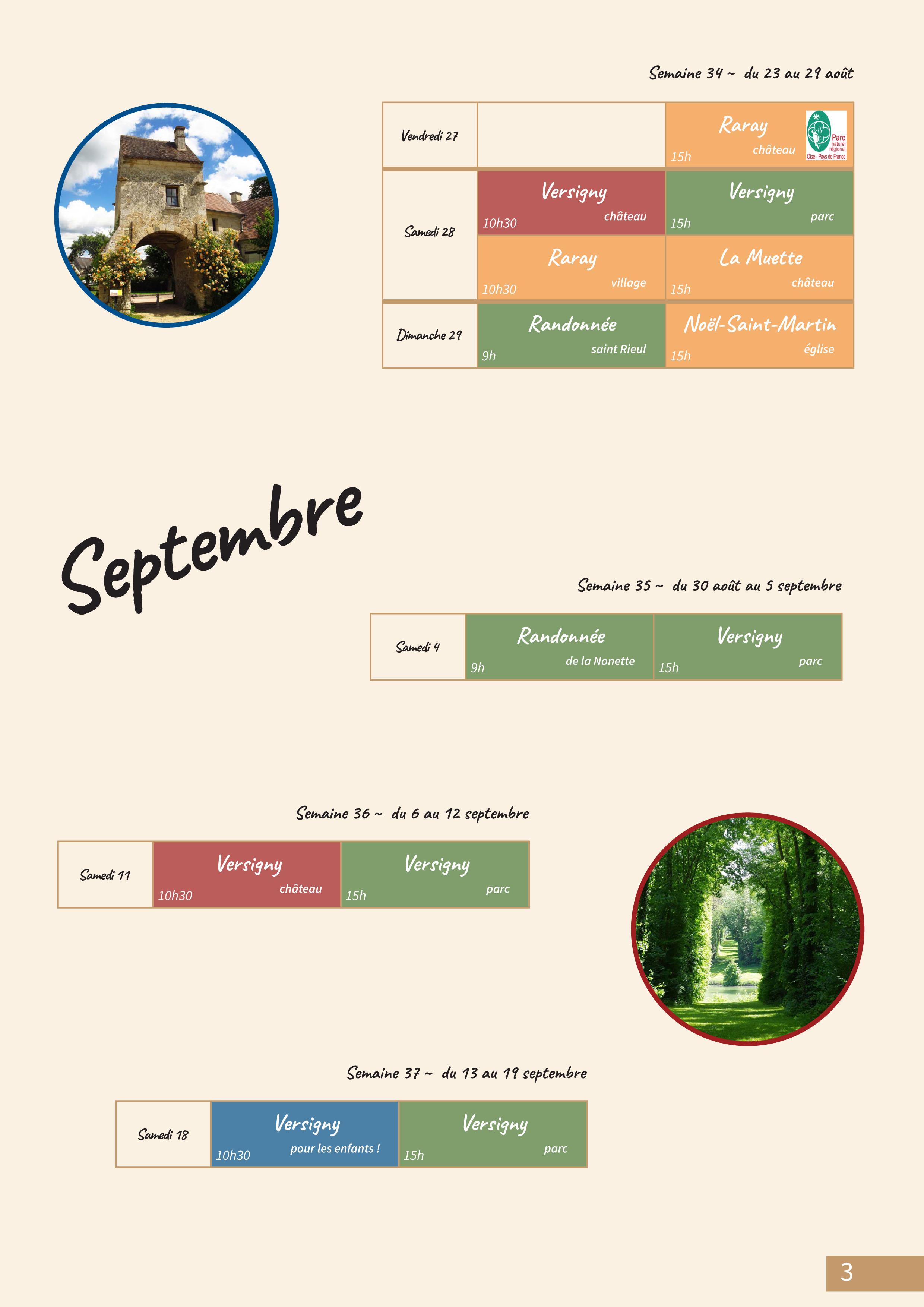 Aquilon-calendrier-estival-2021-4.jpg