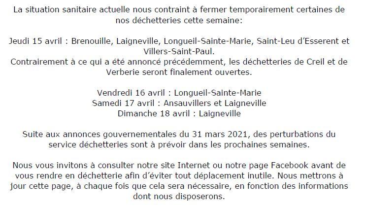 Dechetterie_info.JPG