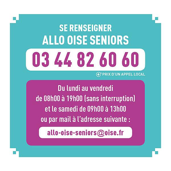 Allo_oise_senior.jpg