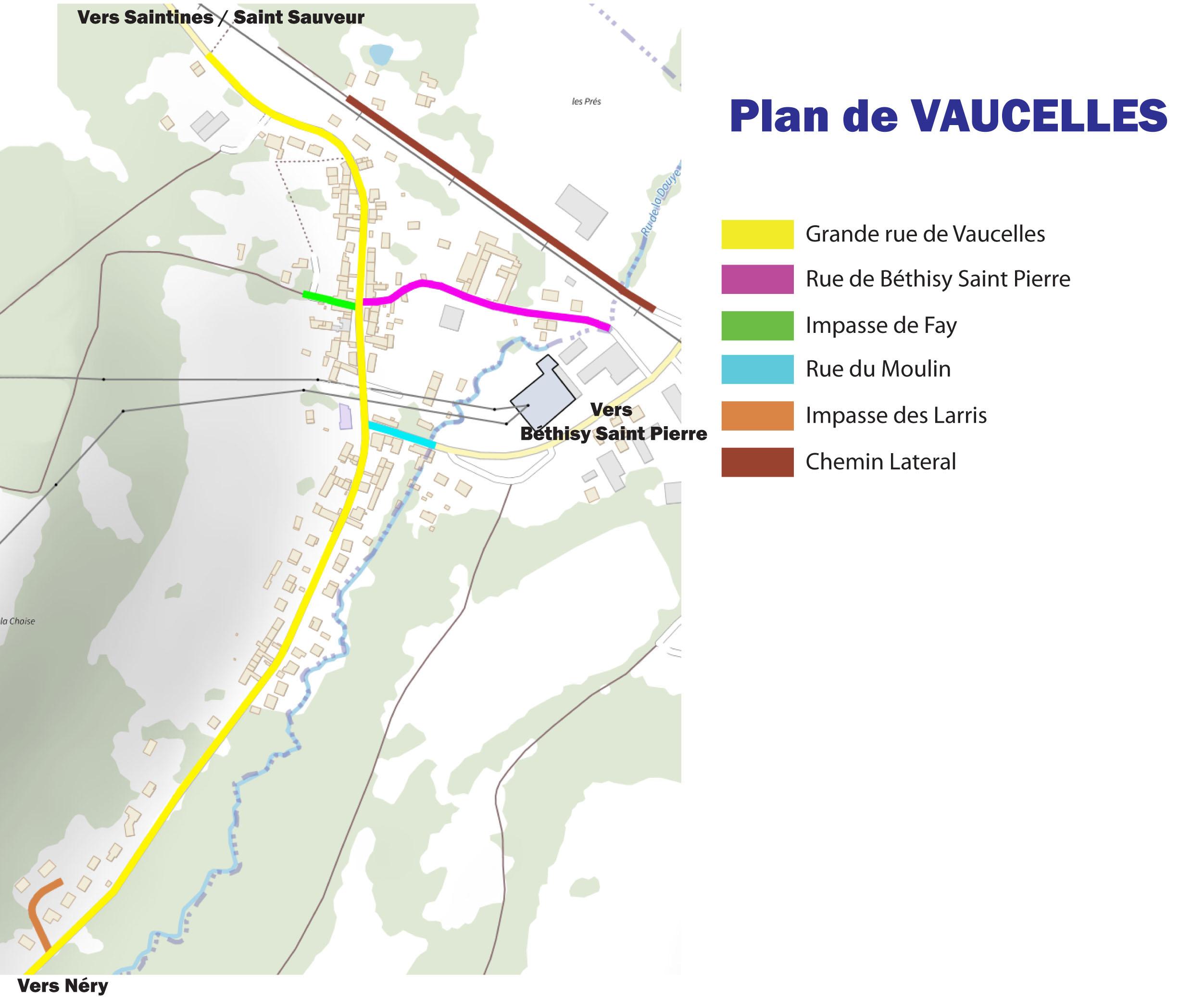 Plan de Vaucelles.jpg