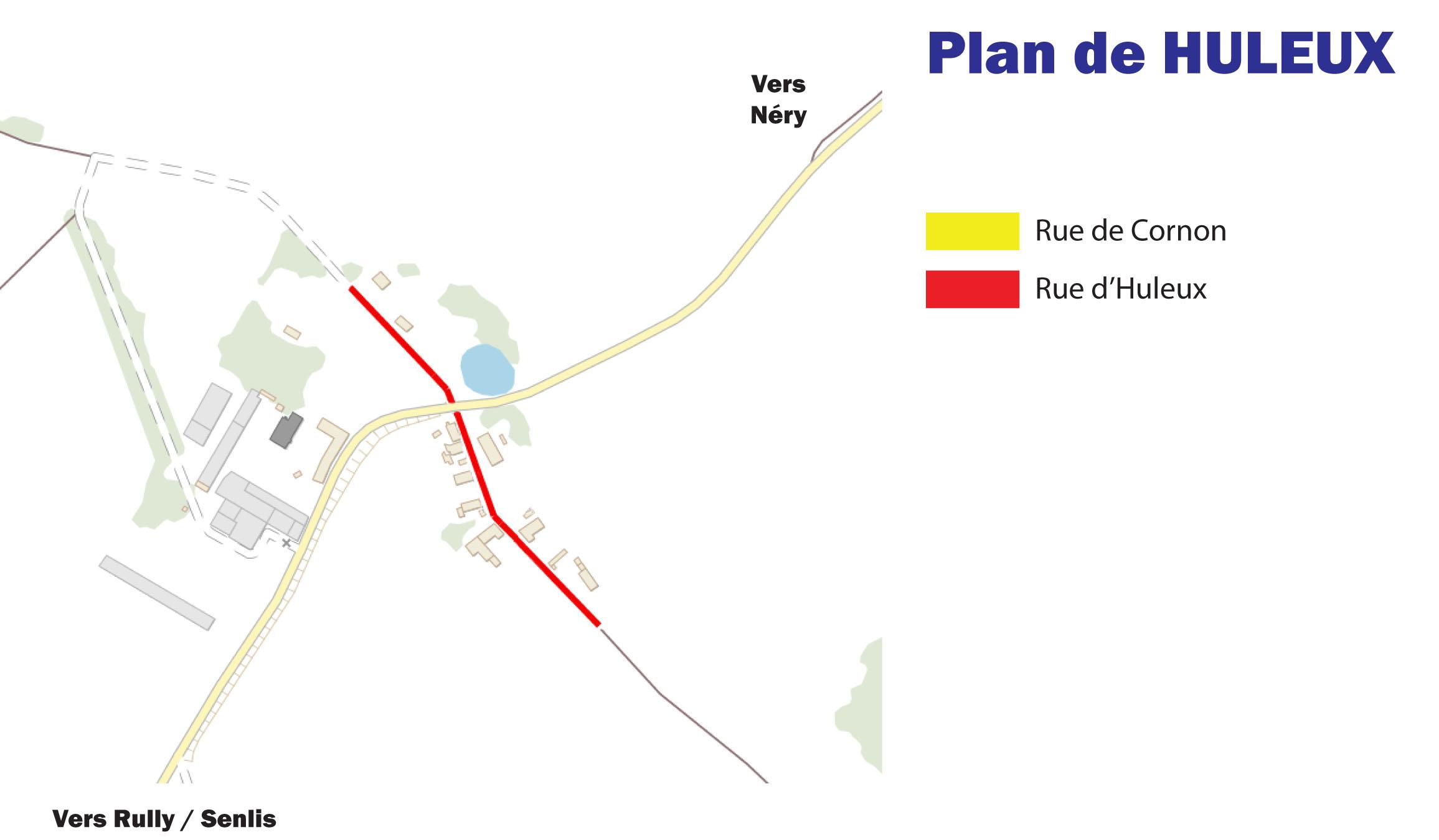 Plan de Huleux.jpg