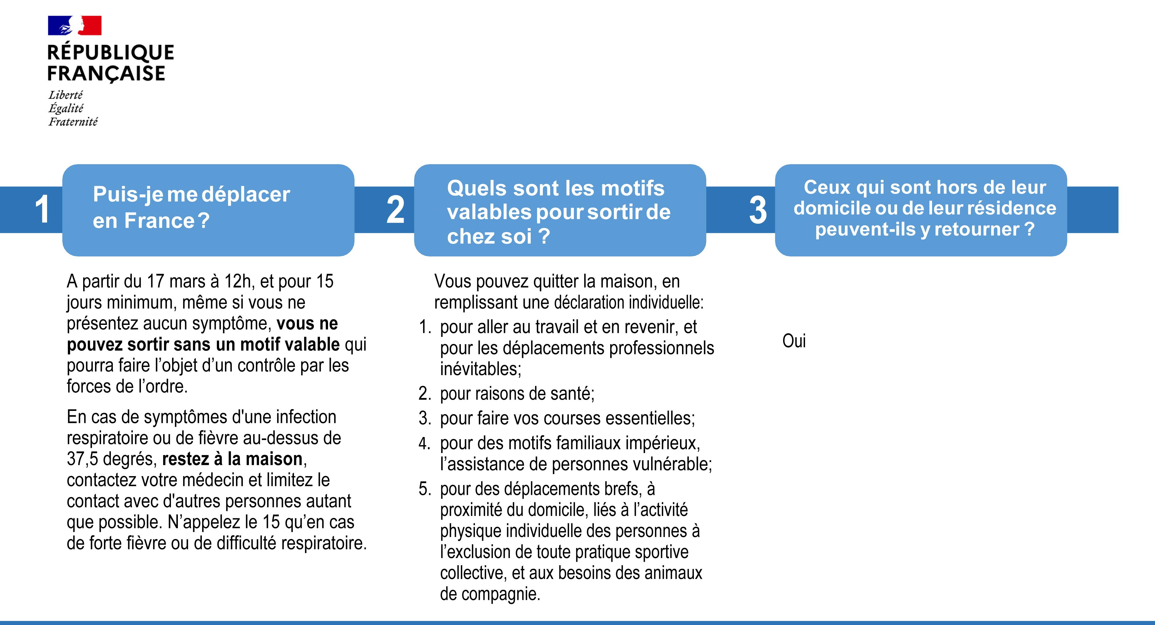 FAQ-restrictions-VDEF-1.jpg