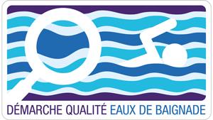 logo-demarche-qualite-eaux-de-baignade.png