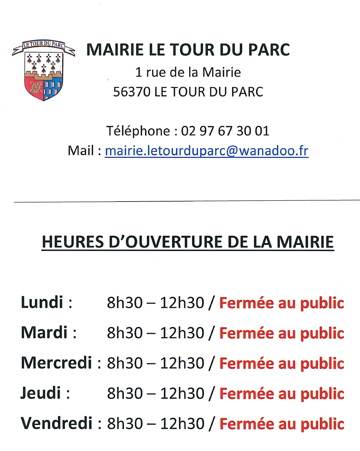 ouverture mairie.jpg