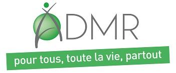 logo_admr56.jpg