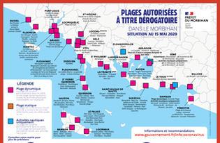Ouverture-des-plages-de-33-communes-et-reprise-progressive-des-activites-de-plaisance-nautiques_large.jpg