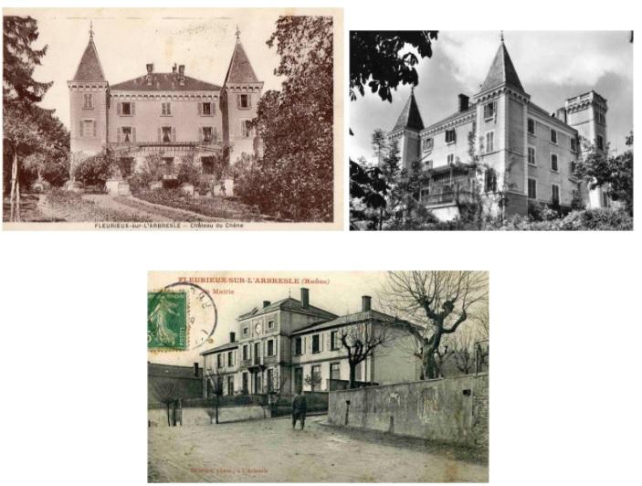 Mairie ecole historiques.jpg