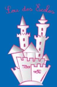 logo du sou.jpg