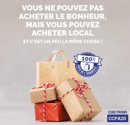 commerce local CCPA.jpg