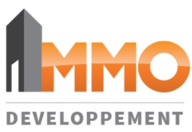 immo developpement.jpg