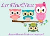 logo fleurinous.jpg
