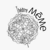 logo theatre meme.jpg