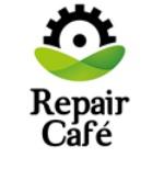 repair café.jpg