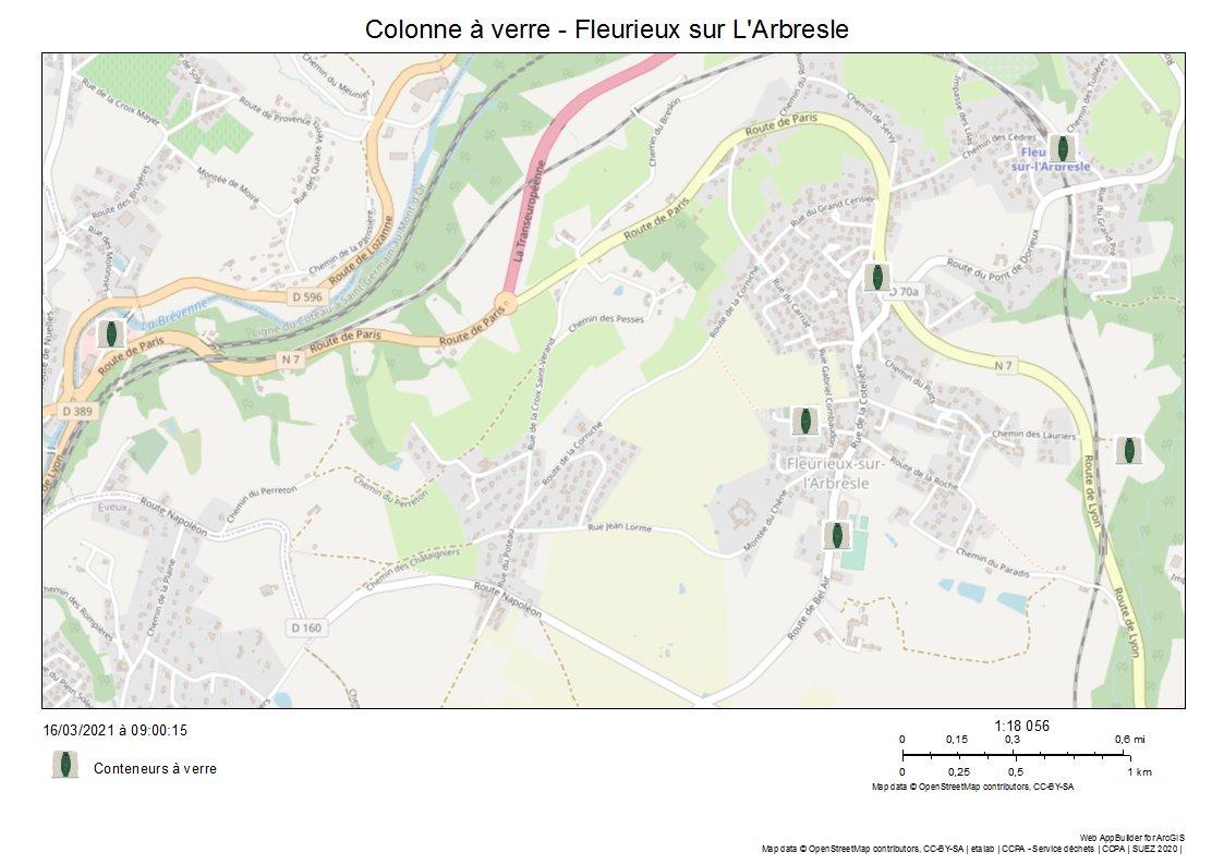 Carte_colonneverre_fleurieux.jpg
