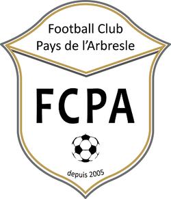 fcpa logo .png