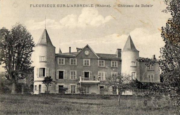 historique chateau de bel air.jpg
