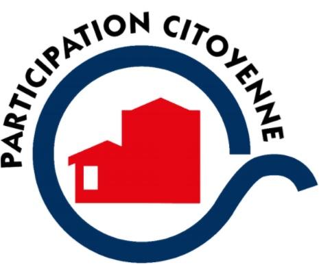 logo participation citoyenne.jpg