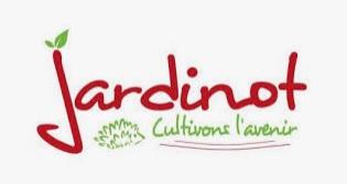logo jardinot.jpg