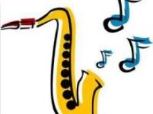 logo melodie des sources.jpg
