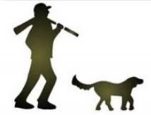 logo chasse.jpg