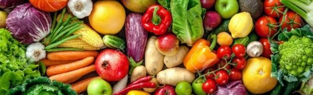 image fruits et legumes.jpg