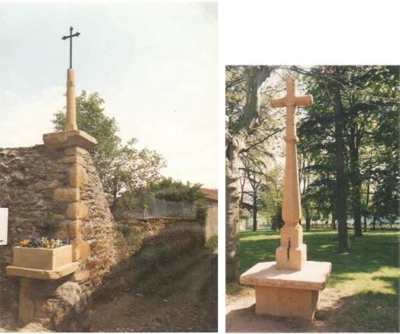 croix de chemins.jpg