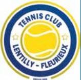 logo tennis club vff.jpg