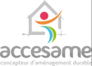 accessame 2.jpg