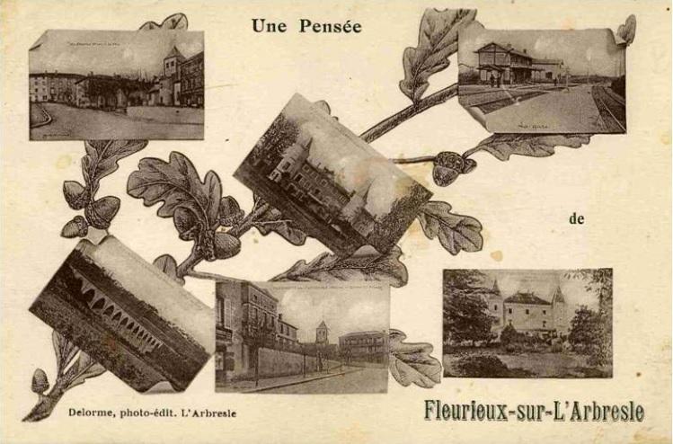 fleurieux historique an images.jpg