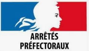 logo arretes prefectoraux.jpg