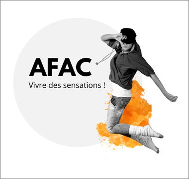 logo Afac- _1_.png