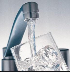 image eau du robinet.jpg