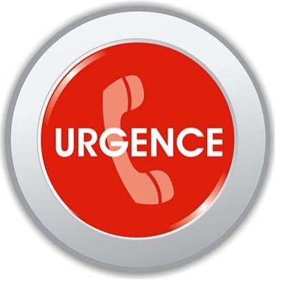 logo urgence.jpg