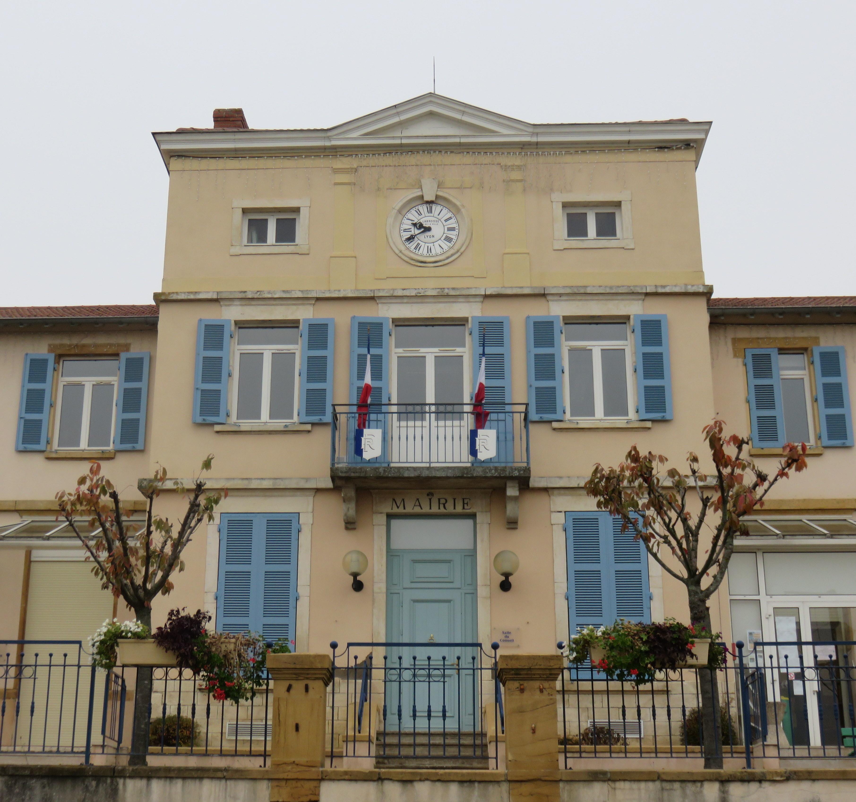 Img-Mairie.jpg