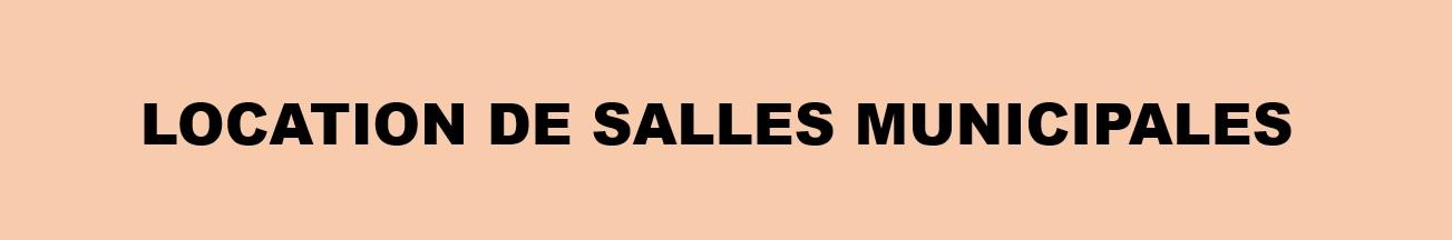 LOCATION DE SALLES.jpg