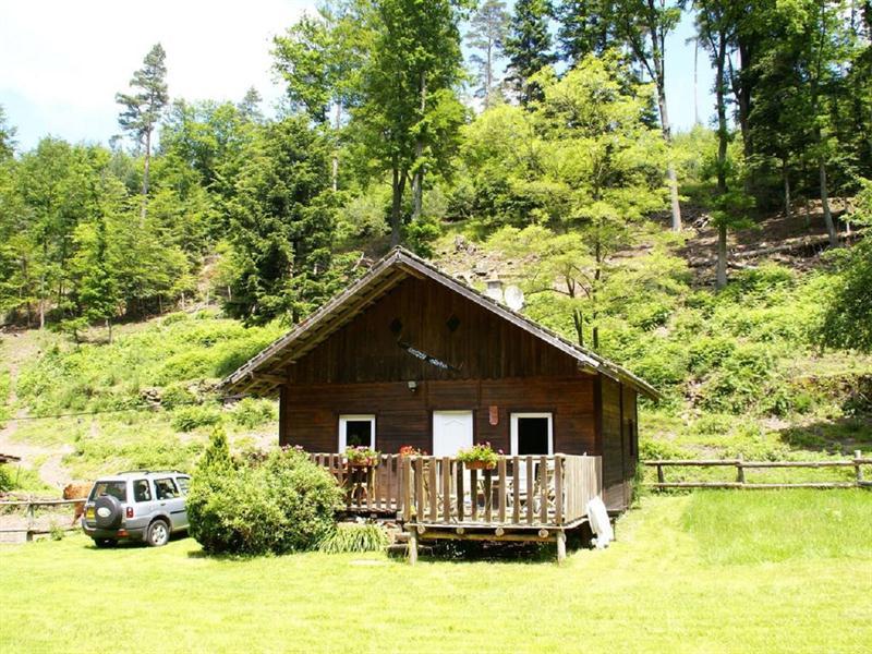 La petite maison en bois.jpg