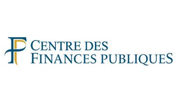finances publiques.png