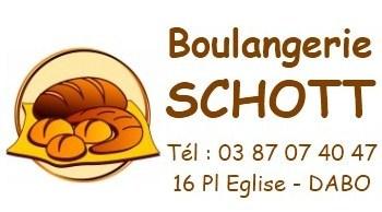 Boulangerie Schott.jpg