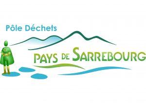 Logo-Pole-dechets-1-300x212.jpg