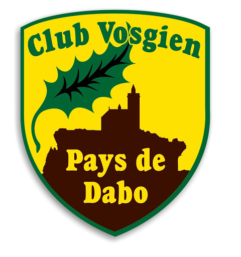 Club Vosgien Dabo.jpg
